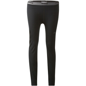 Bergans Akeleie Leggings Dames, black